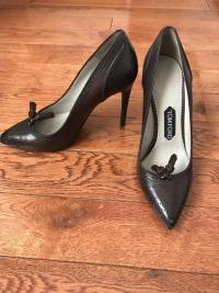 Tom Ford shoes Angle3