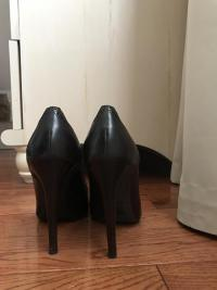 Tom Ford shoes Angle4