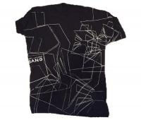 Marc Jacobs T-Shirt