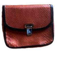 Celine Micro Box Bag