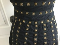 Duchesses designer fave Angle4
