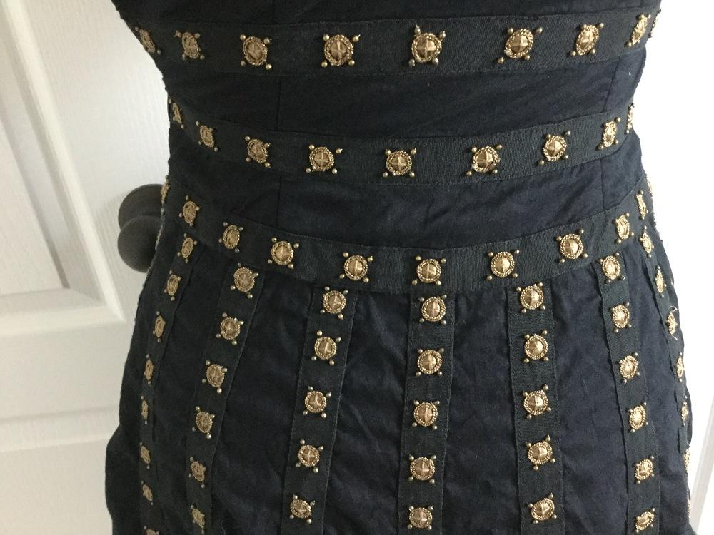 Duchesses designer fave