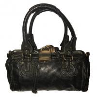 Large Chloe paddington bag