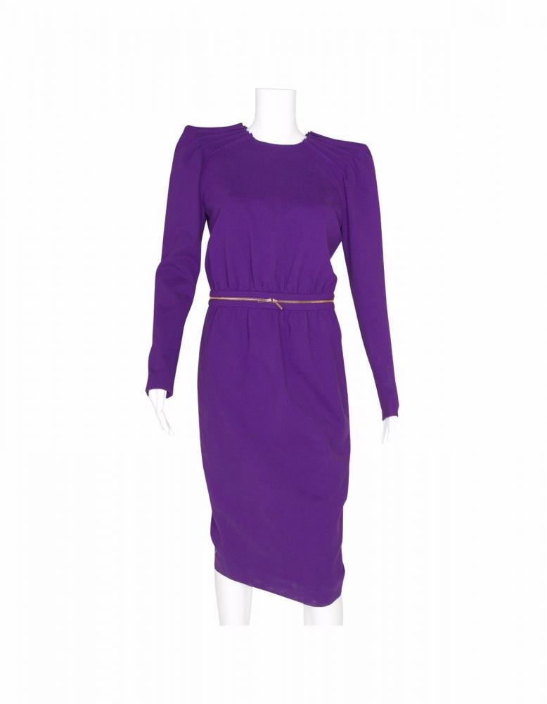 Thomas Wylde-New Brand  dress with Tags