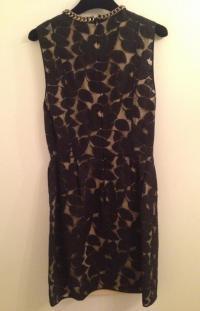 3.1. Phillip Lim Lace Dress Angle3