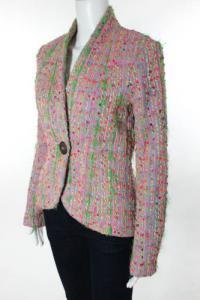 rainbow tweed Yigal azrouel Angle3