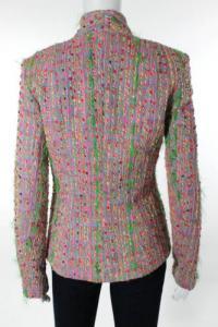 rainbow tweed Yigal azrouel Angle4