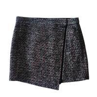 NWT Rebecca Minkoff Tweed Skirt, Size 4