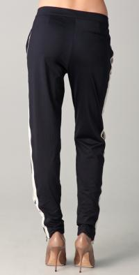 Elizabeth and James Elson dressy sport pant Angle2