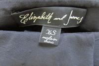 Elizabeth and James Elson dressy sport pant