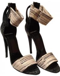 Pierre Hardy shoes Angle1