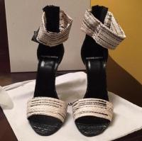 Pierre Hardy shoes Angle4