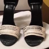 Pierre Hardy shoes Angle6