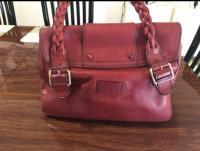Handbag  Angle2