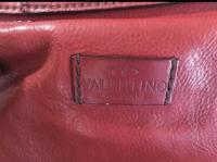 Handbag  Angle3