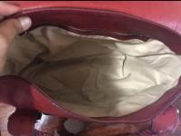 Handbag  Angle5