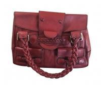 Handbag  Angle1