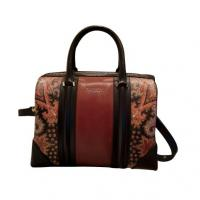 Limited Edition Givenchy Lucrezia