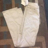 Helmut Lang Pataloni Pants/Jeans