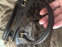 Louis Vuitton Trevi GM Angle2