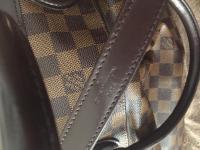 Louis Vuitton Trevi GM Angle3
