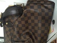 Louis Vuitton Trevi GM Angle4