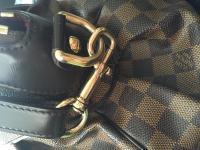 Louis Vuitton Trevi GM Angle5