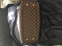 Louis Vuitton Trevi GM Angle8