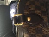 Louis Vuitton Trevi GM Angle9