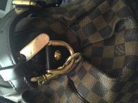 Louis Vuitton Trevi GM Angle12