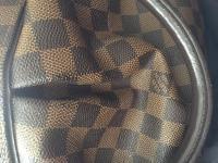 Louis Vuitton Trevi GM Angle13