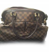 Louis Vuitton Trevi GM Angle1