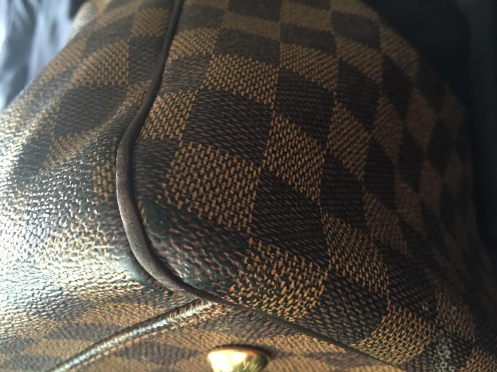 Louis Vuitton Trevi GM