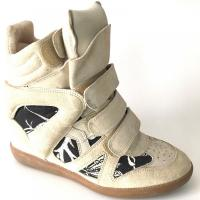 Isabel Murant Hawaii Sneaker - with Box and bags