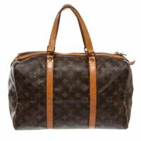 Louis Vuitton sac flanerie