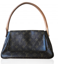 Looping LV Louis Vuitton  Bag