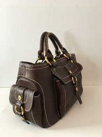 Boogie Bag special edition Angle3