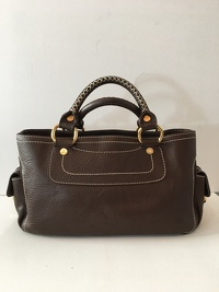 Boogie Bag special edition Angle2