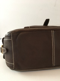 Boogie Bag special edition Angle5