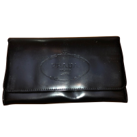Prada Wallet/Clutch