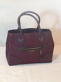 Marc Jacobs Tote - Like new