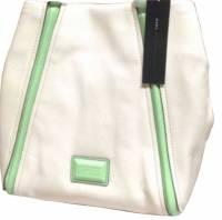 MBMJ Colorblock QFran Bag