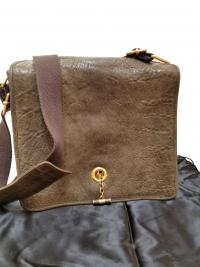 YSL Flap Bag
