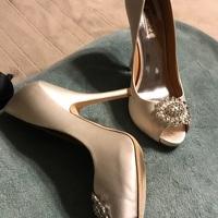 Stilettos Angle3