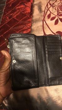 Michael Kors wallet  Angle3