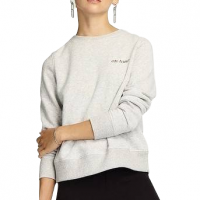 Rebecca Minkoff Kassidy On Tour Sweatshirt