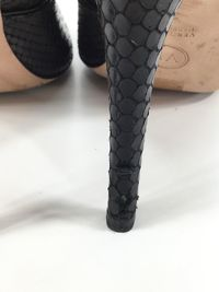 Veronica Beard booties point booties Angle7