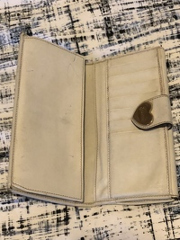 Gucci bag and wallet set Angle7