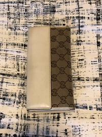 Gucci bag and wallet set Angle6