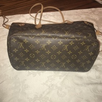 Louis Vuitton Neverful Angle3